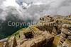 Peru - Day 10 #4-0440 - 72 dpi