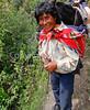 Peru - Day 7 #1-0741 - 72 dpi