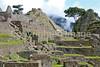 Peru - Day 10 #1-0077 - 72 dpi