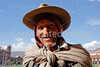 Peru - Cusco - -0217 - 72 dpi