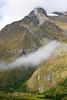 Peru - Day 6 - ALA - -0006 - 72 dpi