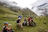 Peru - Day 5 #3-0338 - 72 dpi