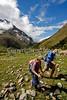 Peru - Day 5 #3-0217 - 72 dpi
