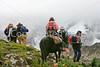 Peru - Day 6 - ALA - -0091 - 72 dpi