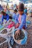 Peru - Day 2 #2 - -0167 - 72 dpi