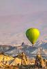 Cappadocia, Turkey - C3 _D5A0314-Edit-Edit - 72 ppi-5