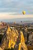 Cappadocia, Turkey - C3 _D5A0073 - 72 ppi