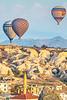 Cappadocia, Turkey - C3_D5A0086 - 72 ppi-2
