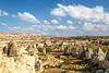 Cappadocia, Turkey_D5A1315 - 72 ppi