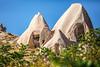 Cappadocia, Turkey - C2_D5A0994-0994 - 72 ppi