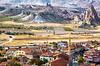 Cappadocia, Turkey_D5A1519 - 72 ppi