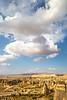 Cappadocia, Turkey_D5A1496 - 72 ppi