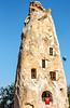 Cappadocia, Turkey - C2_D5A1036 - 72 ppi