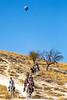 Cappadocia, Turkey - C3 _D5A0453-Edit - 72 ppi-2