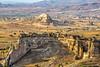 Cappadocia, Turkey_D5A1539-Edit - 72 ppi