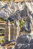 Cappadocia, Turkey_D5A1255 - 72 ppi