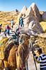 Cappadocia, Turkey - C2_D5A1053-Edit - 72 ppi