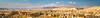 Cappadocia, Turkey_D5A1495 - 72 ppi-3