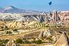 Cappadocia, Turkey - C3 _D5A0499-Edit - 72 ppi