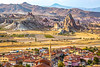 Cappadocia, Turkey_D5A1517-Edit - 72 ppi