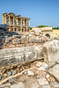 Ancient Greek & Roman city of Ephesus - C2_D5A0765-0765 - 72 ppi