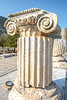 Ancient Greek & Roman city of Ephesus - C2_D5A0500-0500 - 72 ppi