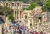 Ancient Greek & Roman city of Ephesus - C2_D5A0616-0616 - 72 ppi
