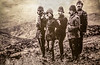 Gallipoli Battle Museum near Eceabat_D5A1630-Edit-C1 - 72 ppi