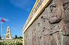 Gallipoli - War memorial-2 - 72 ppi
