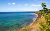 Gallipoli - Anzac Cove_D5A1883 - C1 - 72 ppi