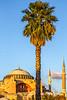 Hagia Sophia, Istanbul - C2_D5A0338-0338 - 72 ppi