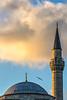 Hagia Sophia, Istanbul - C2_D5A0355-0355 - 72 ppi