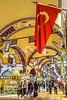Inside Istanbul's Grand Bazaar - C2_D5A0022-0022 - 72 ppi