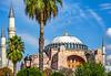 Hagia Sophia, Istanbul - C1_D5A0095-Edit- - 72 ppi