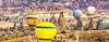 Biker & balloons - Cappadocia, Turkey - C3_D5A0187-Edit - 72 ppi