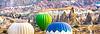 Cappadocia, Turkey -  - balloons & bikers - C3_D5A0125 - 72 ppi-2
