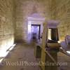 Edfu - Temple of Horus - Sanctuary of Horus