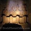 Abu Simbel - Ramses II Temple - Sanctuary