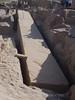 Aswan - Unfinished Obelisk