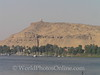 Aswan - Old Kingdom Noble Tombs