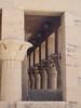 Philae Island - Temple of Isis - Temple of Inhotep