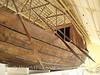 Cairo - Giza - Solar Boat