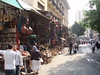 Islamic Cairo - Khan al-Khalili Bazaar 4