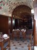 Islamic Cairo - Khan El Khalili Restaurant & Naguib Mahfouz Cafe