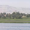 Nile River - River Scene 3