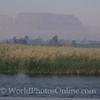 Nile River - River Scene 1
