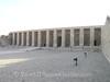 Abydos - Temple of Osiris 2