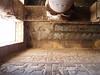 Dendara - Temple of Hathor - Ceiling in Hypostyle Hall