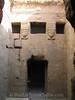 Dendara - Temple of Hathor - Offering Room