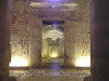 Abydos - Temple of Osiris - Sanctum of Osiris